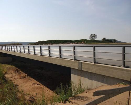 Amphibienbrücke (BW 2)CIMG0003