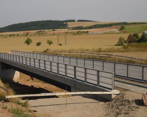 Amphibienbrücke (BW 2)CIMG0004