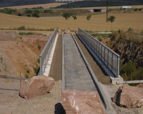Amphibienbrücke (BW 2)CIMG0005
