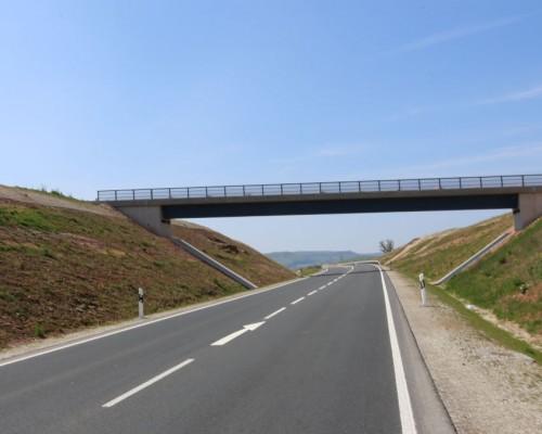 Amphibienbrücke (BW 2)SQ4A9704
