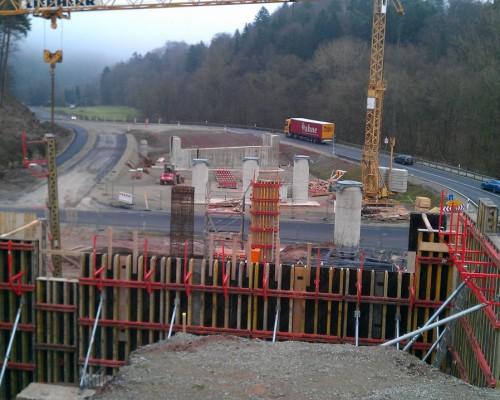 Brücke B 27 0013
