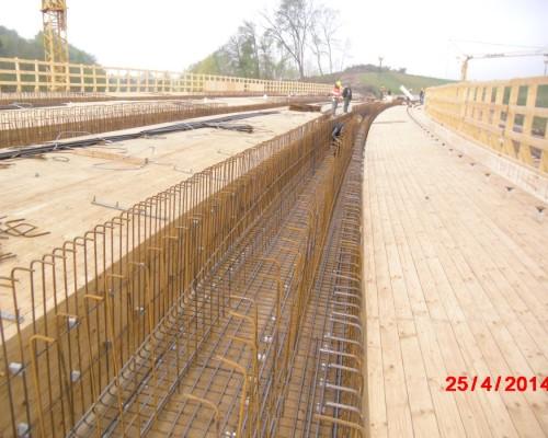 Brücke B 27 0014