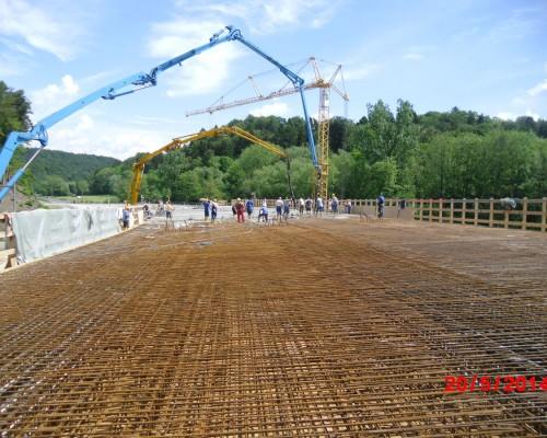 Brücke B 27 0015