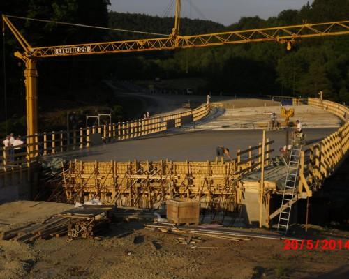 Brücke B 27 0016