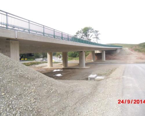 Brücke B 27 0017