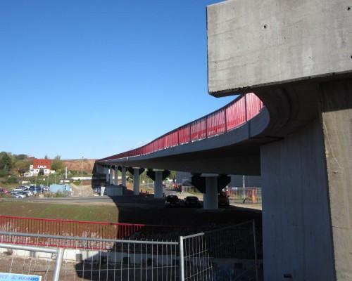 Brücke Heiligenstadt 3