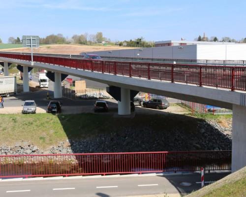 Brücke Heiligenstadt 5