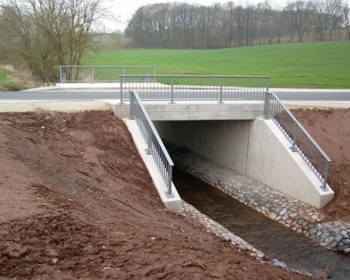 Brücke HochstedtI0578
