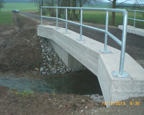 Brücke Ohne CIMG0254