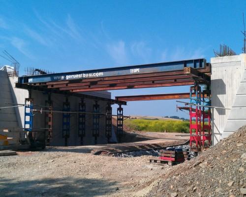 Brücken B247 Duderstadt 0005