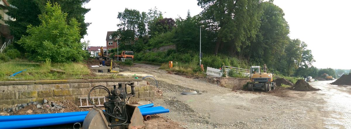 Erschließung-und-Neubau-Fußgängerbrücke-über-DB-in-Heiligenstadt-juni-klein-1