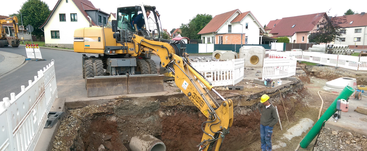 Hausen-Kanalbau-Juni-klein