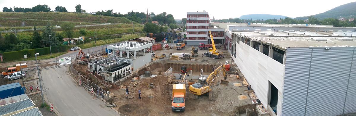 Magna-Halle-1011-Juni-klein