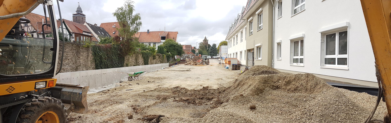 Grebenstein-Sept.-2016-klein
