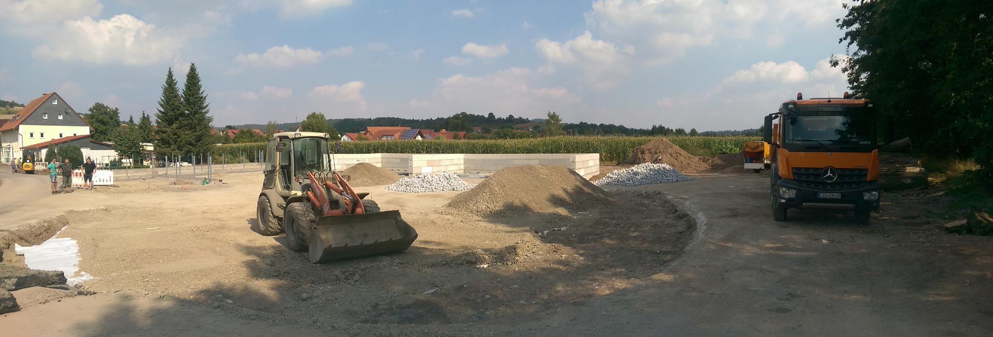 Kirchgandern-Platzgestaltung-Sept.-2016
