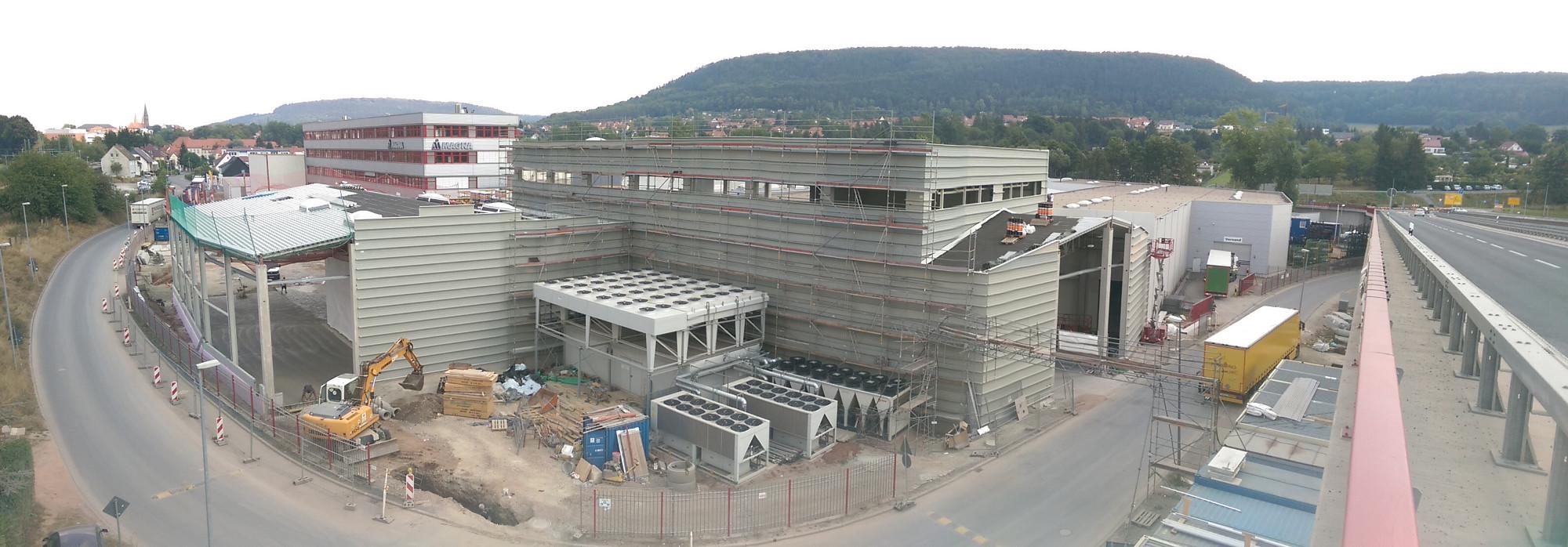 Magna-Halle-910-Sept.-2016-klein