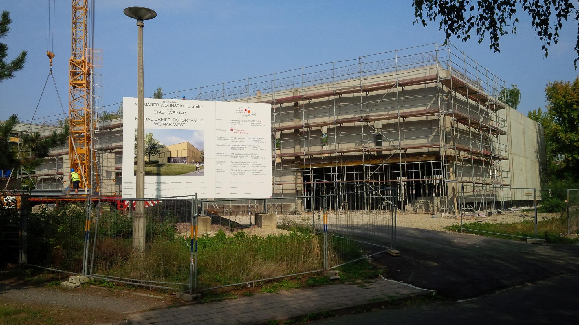 Weimar-Sporthalle-Sept.-2016-klein