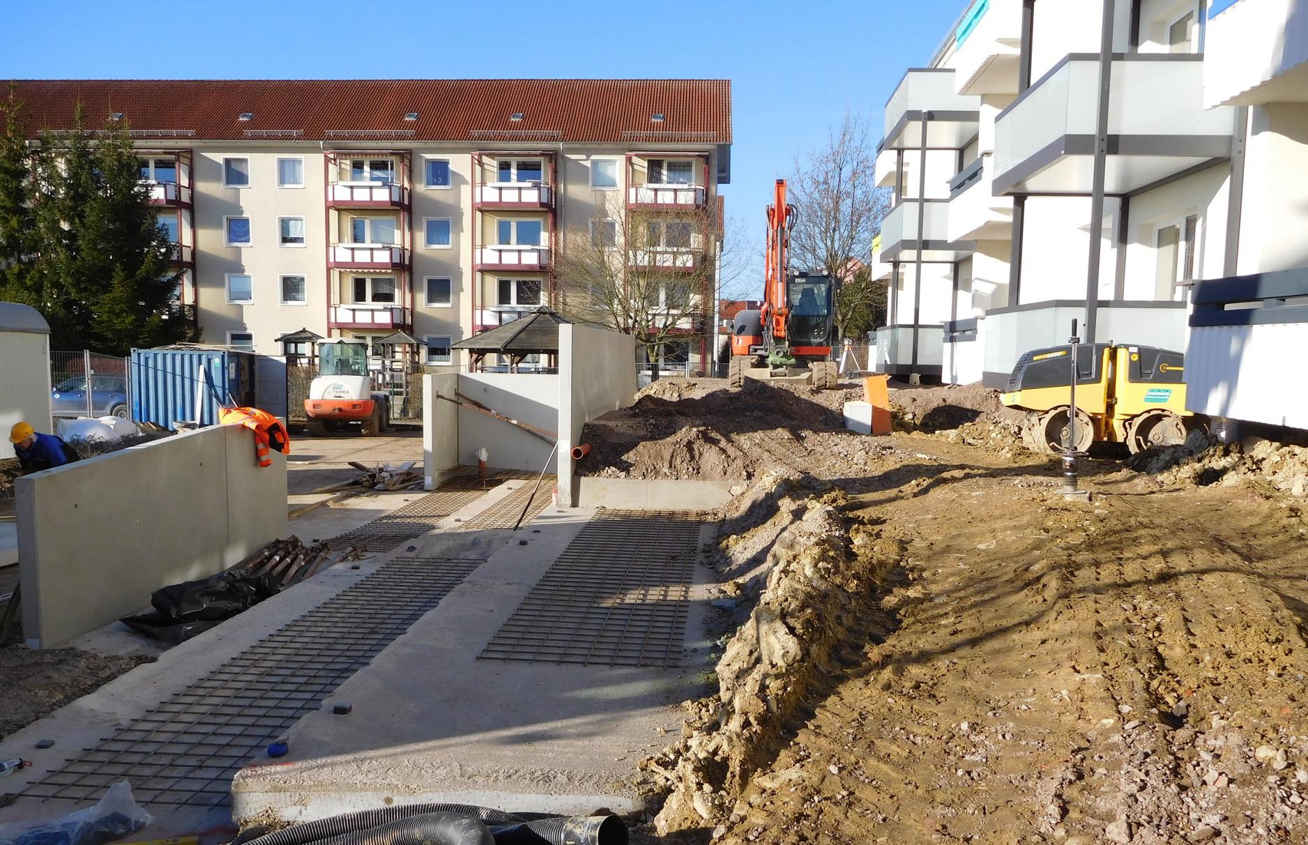Außenanalgen-MFH-Dingelstädt-März-2017
