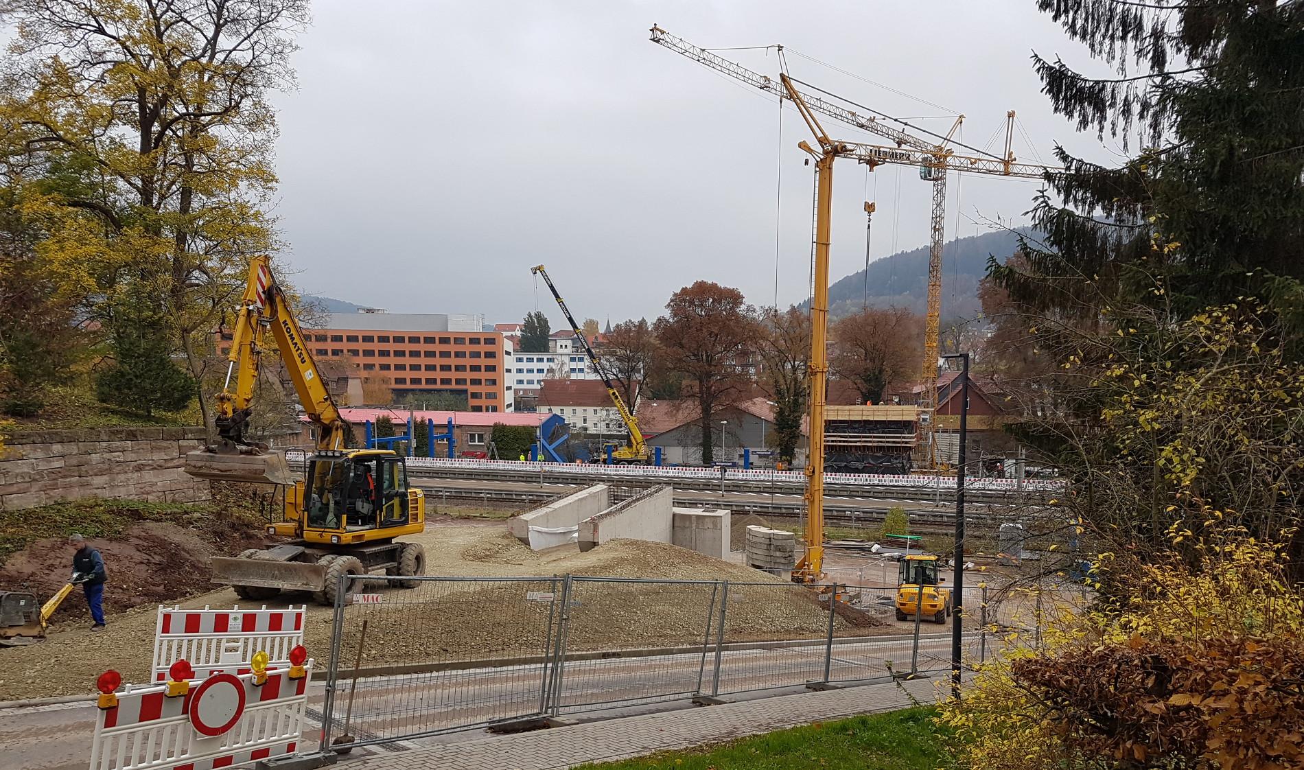 Brücke-HIG-März-2017-