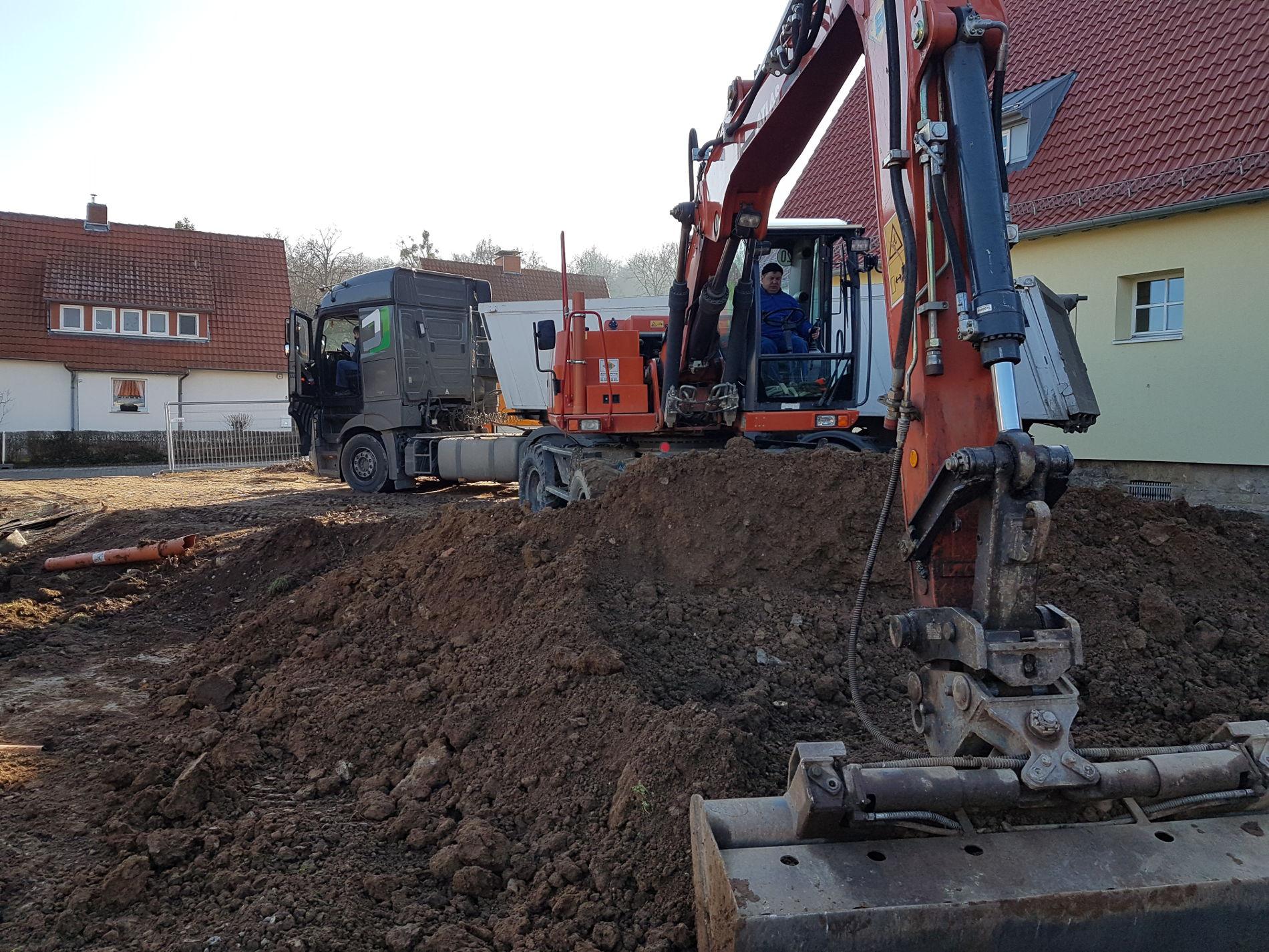 Erschließung-Anbau-Grundschule-in-Friedland