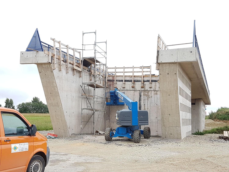 Brücke-BS89-OU-Mackenrode-Aug.-17