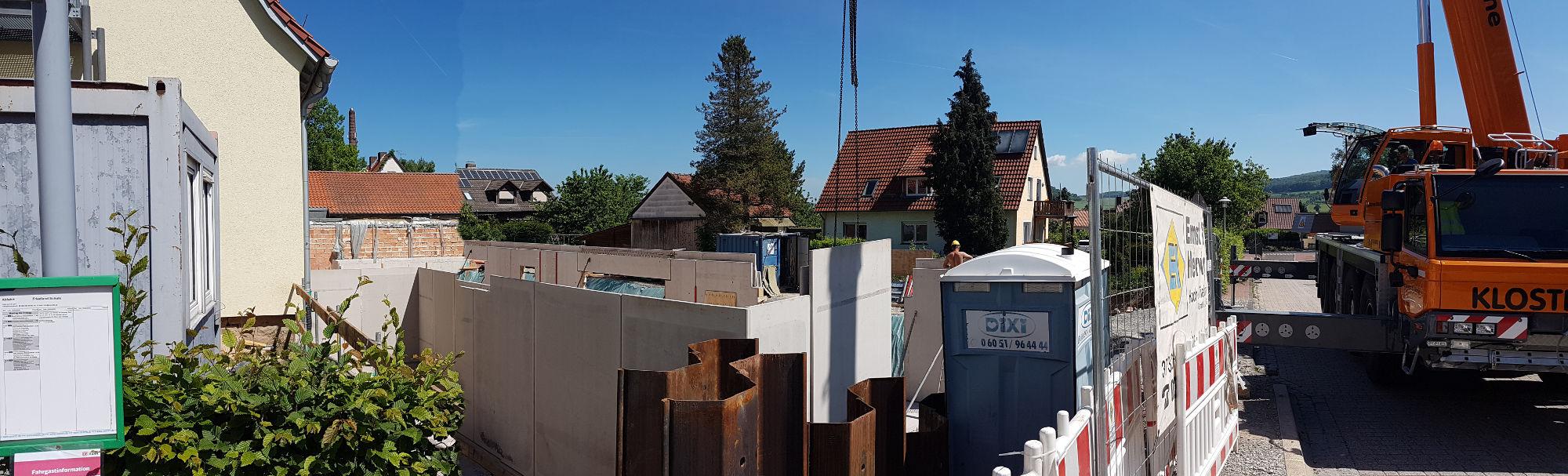 GS-Friedland-Aug.-17-