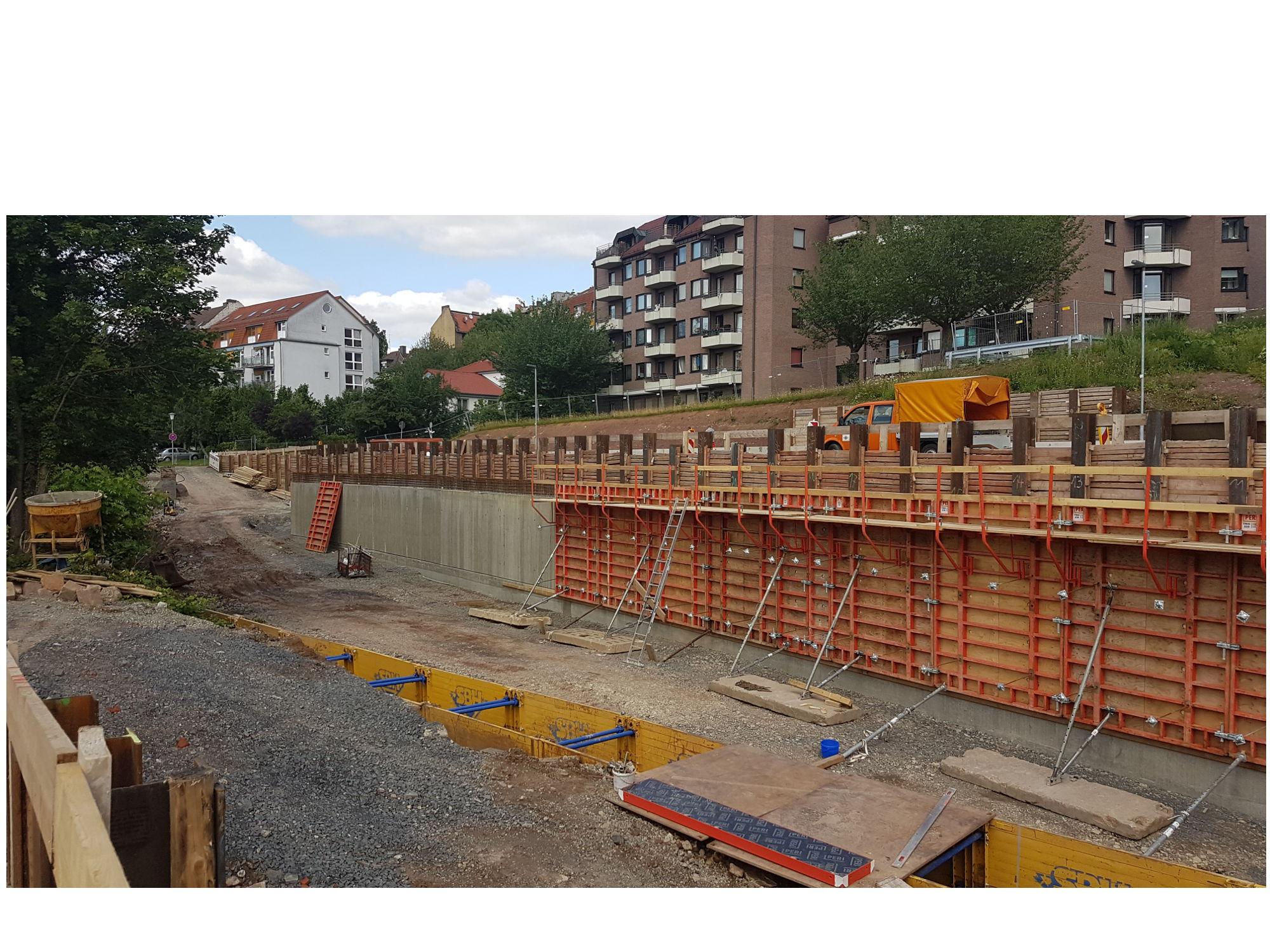 Stützwand-Ahna-Kassel-Aug.-17-2