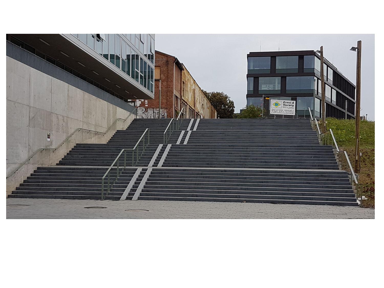 UNI-Kassel-Aug-2017