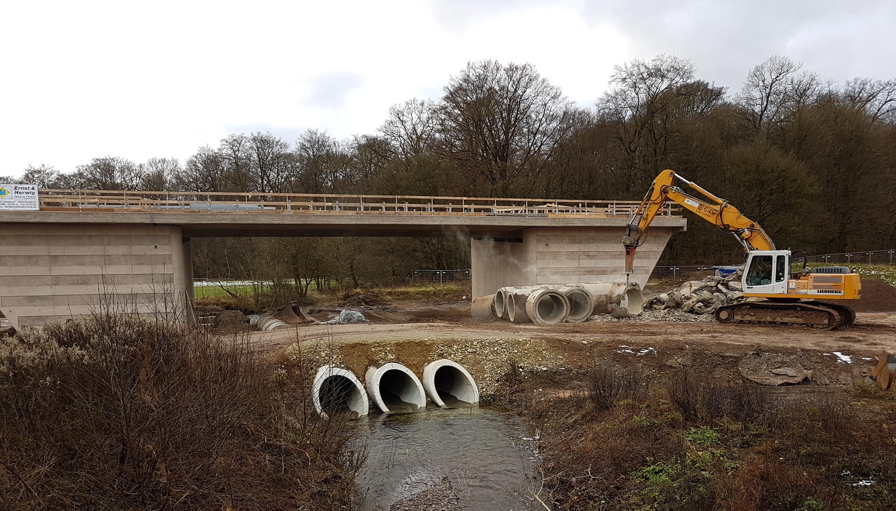 Brücke-BSA4-Nüxei