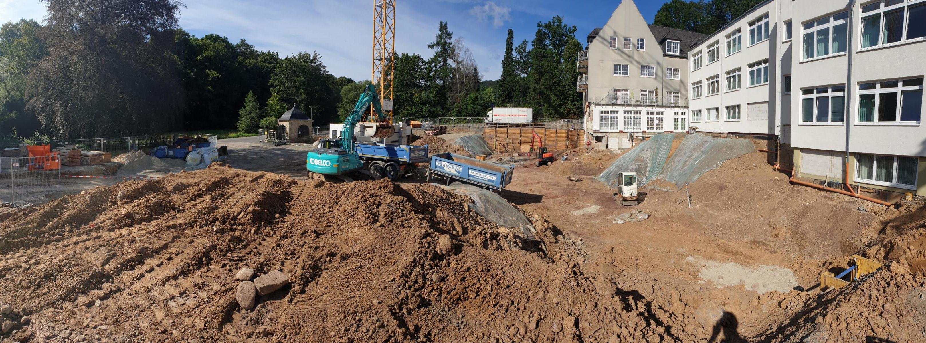 Elena-Klinik-Kassel-Aug.-2019-e1566289579359