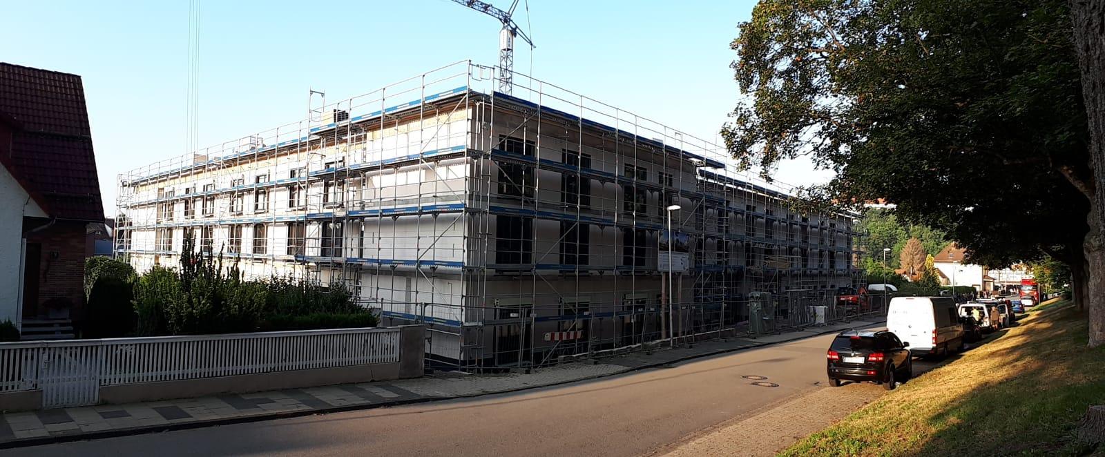 Herzberg-Aug-2019