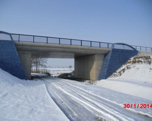Brücken B247 Duderstadt 0006